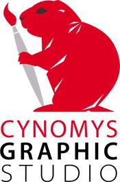 cynomys_logo