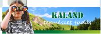 kaland_logo