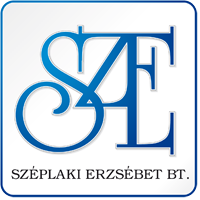 szeplaki_logo_001